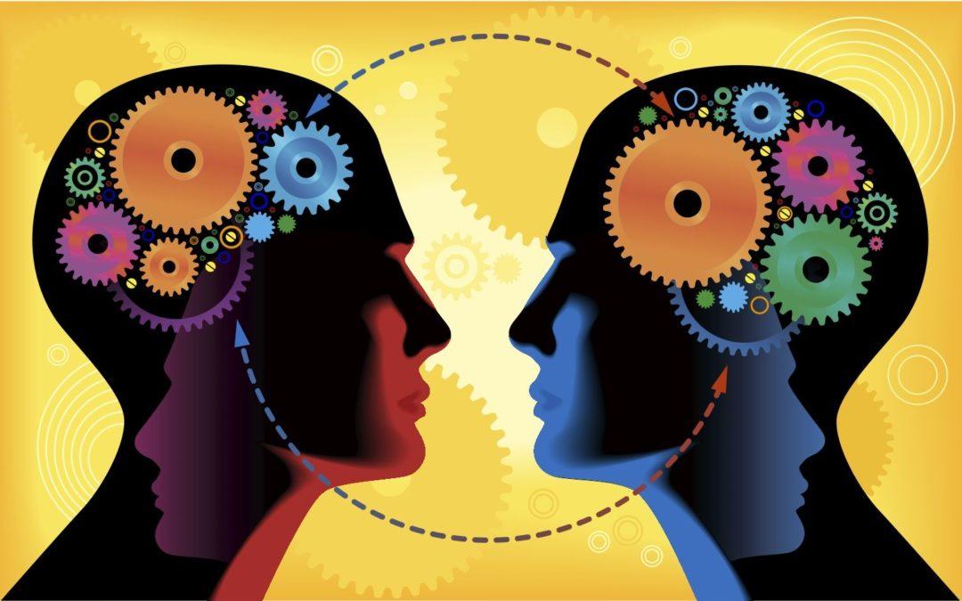 Una soft skill è… comunicare in modo efficace!