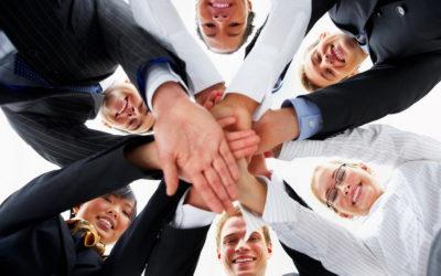 Oggi puoi tras-formare la tua azienda!