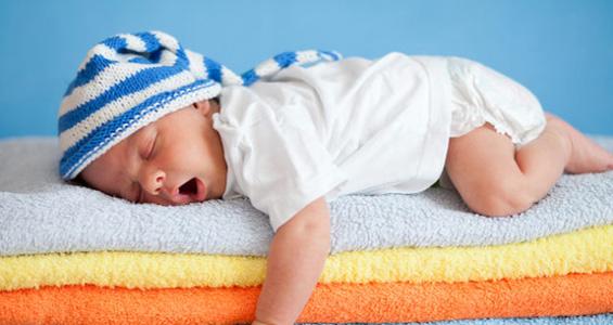 Blog Claudia Mengoli - dormire per rigenerarci e crescere