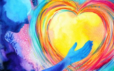 Ristabilire l'ordine dell'amore con il senso di appartenenza