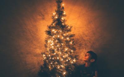 Come prepararsi al Natale del 2020
